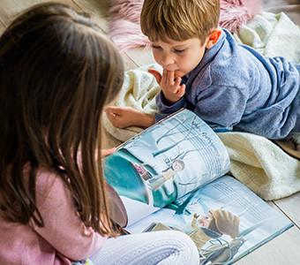 media/image/Kinder-das-aschenbroedelbuch.jpg