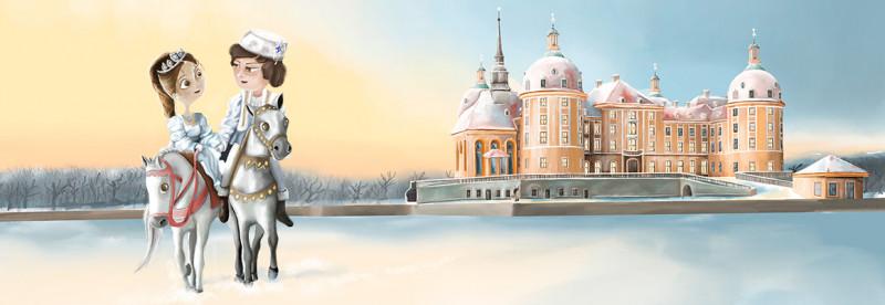 media/image/Banner-oben-Schloss-Moritzburg.jpg