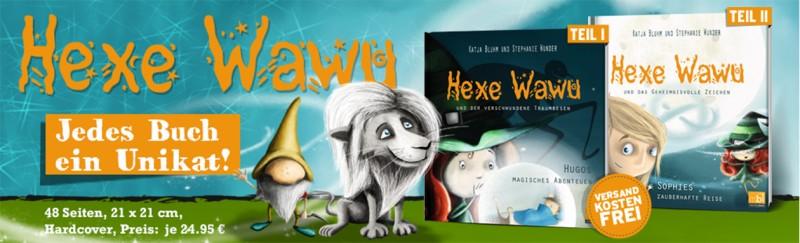media/image/banner-hexe-wawu.jpg