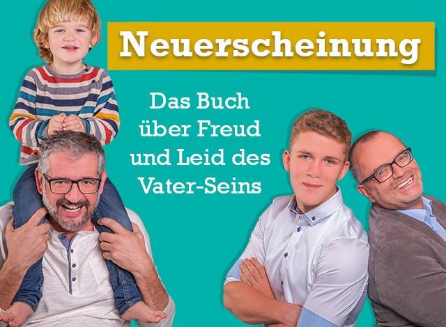media/image/Papa-Kolumnen-SP-quer_Neuerscheinung.jpg