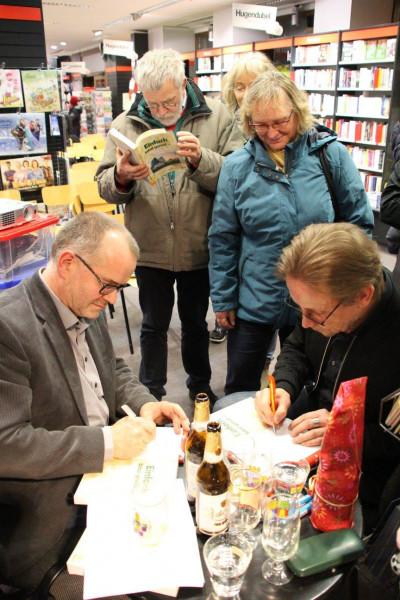 Buchpremiere-Frank-Wilhelm