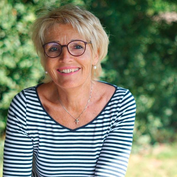 Heidi-Leenen-min