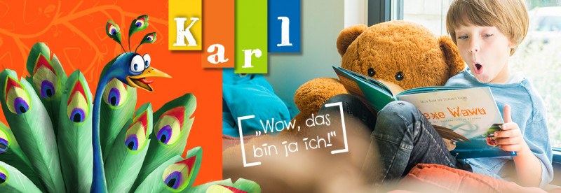 media/image/Banner-Wawu-unten-Karl2.jpg