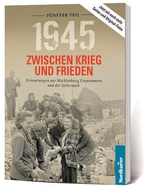1945_Teil_V_Cover