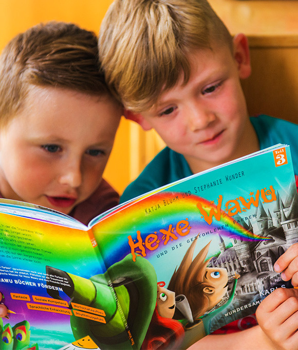 media/image/Hexe-Wawu-Teil-3-Kinder-Tablet.jpg