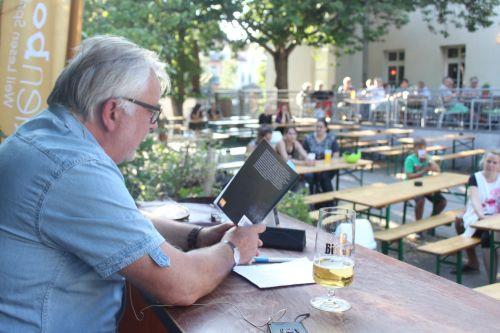 Lesung-Tatort-Nachbarschaft