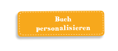 media/image/btn-personalisieren-sm.png